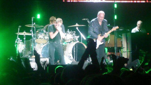 Súbor:The Who 2007 -2-.JPG