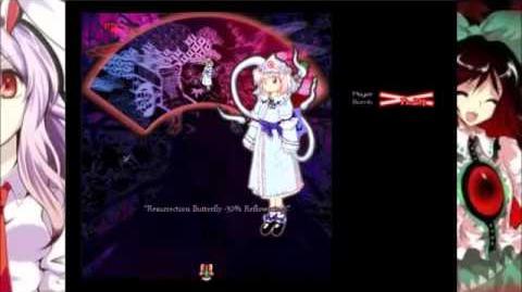 SMBX - ASMBXT Ep.2 『kitikami-Hakugyokurō』 by kitakami -【Review Playthrough】