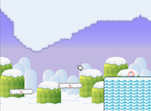 File:Typical Sky Level.png