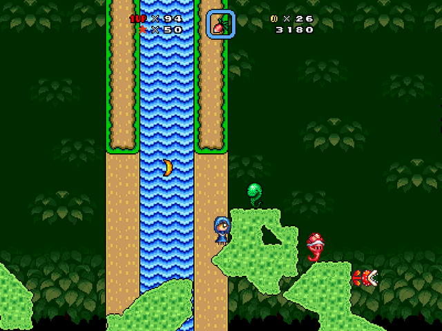 File:Forest of Eternity.png