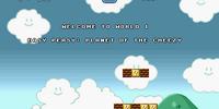 World 1 Intro