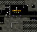 Frightening Factory