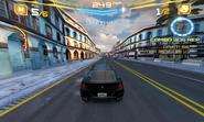 Asphalt 7 FF Drive 1