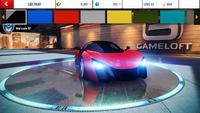 Marussia B2 colors