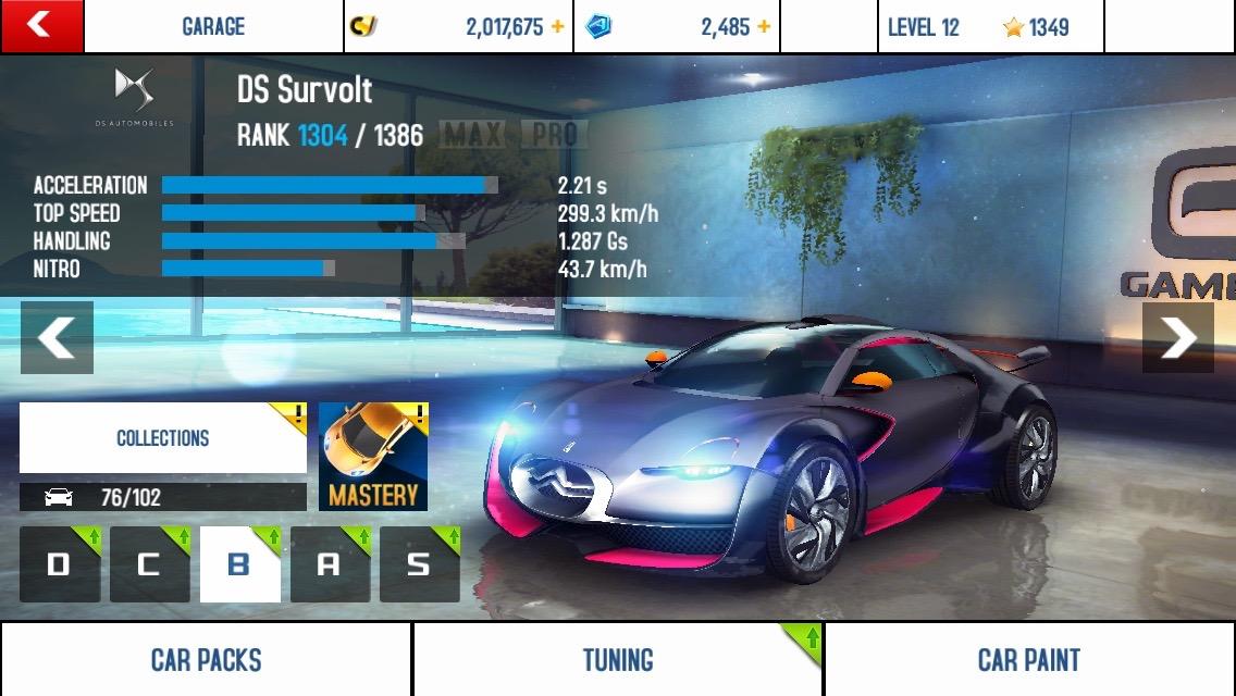 San Motors Car Price