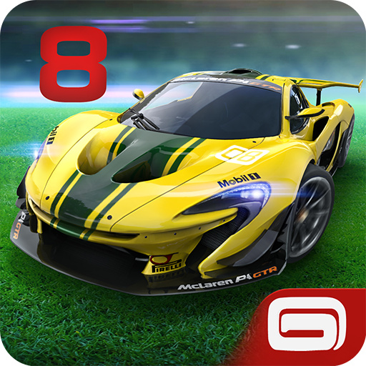 Mclaren P1 Gtr Logo >> Image - A8 v2.5.0 icon (Android).png | Asphalt Wiki | FANDOM powered by Wikia