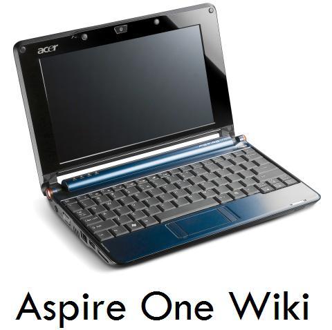 File:AcerAspireOne.jpg