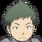 Kimura Justice ID
