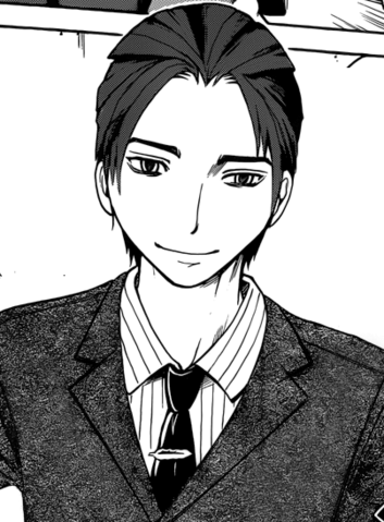 File:Asano infobox.png