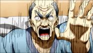 Matsukata Episode6-5