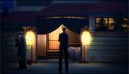 Asano Past 7