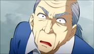 Matsukata Episode6-8