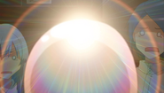 Korosensei(Karasuma)-5