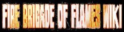 Firebrigadeofflames-wordmark