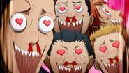 Ryuki ep10-7