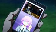 Ritsu episode 25-1