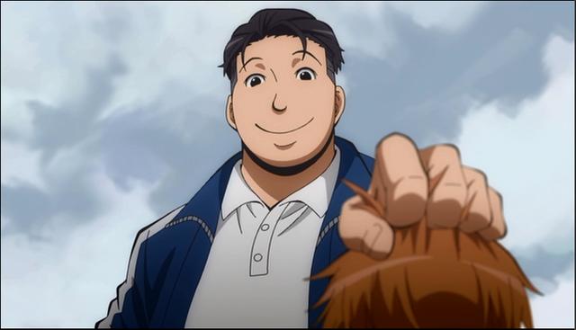 File:Takaoka Anime.png