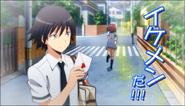 Isogai Episode5-6
