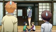Takebayashi Episode6-1