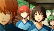 Isogai Gakusyu Episode5-1