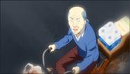 Matsukata Episode6-1