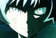 NagisaTime-Face