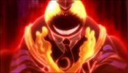Korosensei episode 9