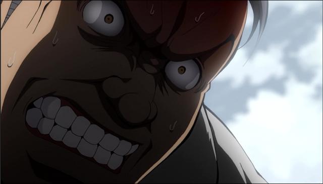 File:Takaoka's Angry Face.png
