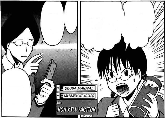 File:Okuda and Takebayashi choosing the save faction.png