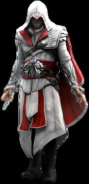 Ezio A