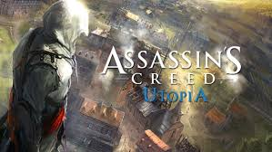 File:Assassins Creed Utopia.jpg