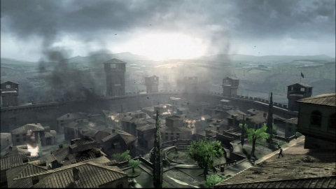 File:AssassinsCreedBrotherhoodE32010SinglePlayerGameplayMovie.jpg