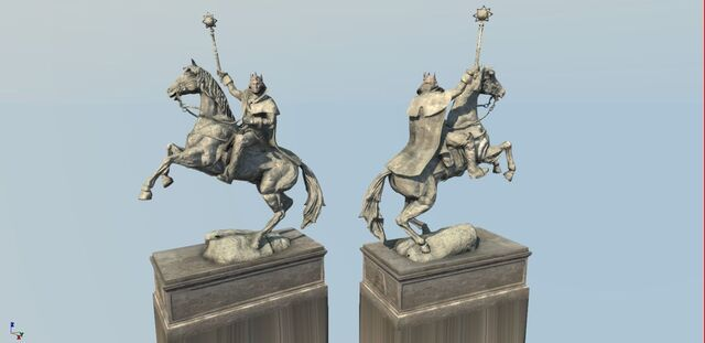 File:AC3 King Washington Statue Model.JPG