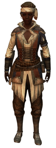 Файл:AC4 Patience Gibbs render.png