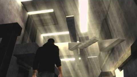 Assassin's Creed Revelations -- Desmond Journey Teaser Trailer-0