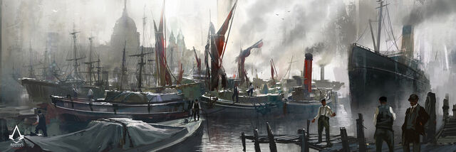 File:ACS Thames Morning - Concept Art.jpg