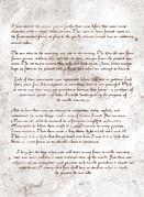 Codex P20 v