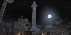 Colonna Traiana.png