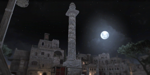 Bestand:Colonna Traiana.png