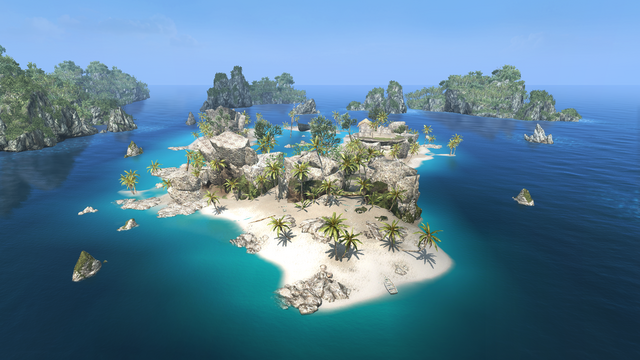 File:AC4 Mystery Island.png