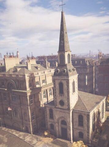 File:ACS DB St. Mary le Strand.jpg