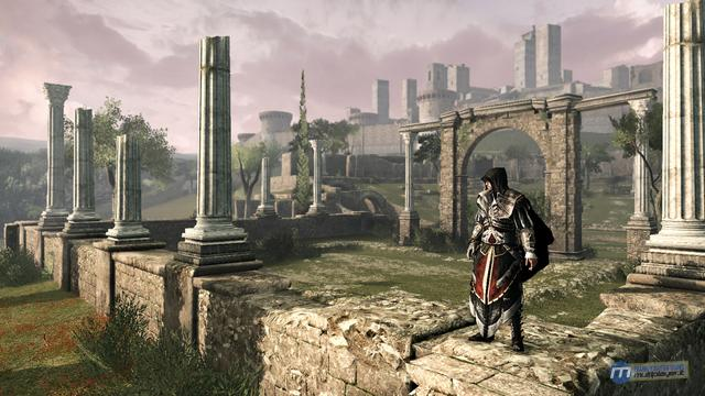 File:296112.assassins-creed-2-per-ps3.not so big.jpg