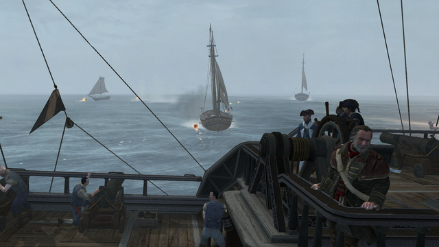 File:ACIII-Frenchinvolvement 3.png