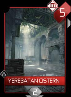 File:ACR Yerebatan Cistern.png