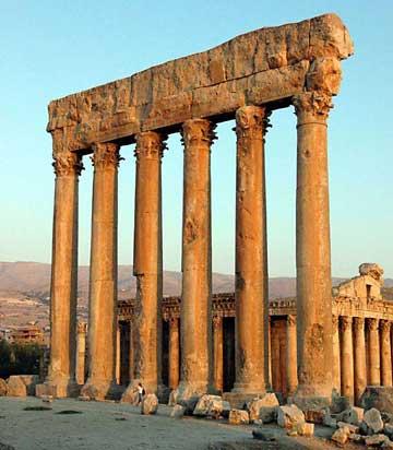 File:Baalbek-Temple-of-Jupiter.jpg