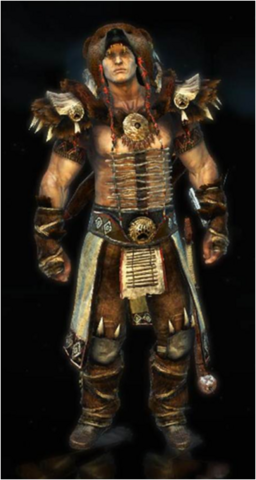 File:The Bear Champion Pack.png