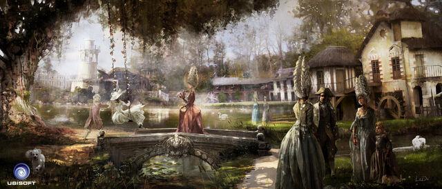 File:ACU Queen's Hamlet - Concept Art.jpg
