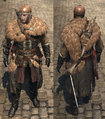 ACRG Viking armour.png