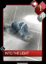 ACR Into the Light