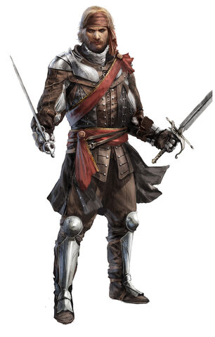 File:Assassin's Creed IV - Captain Drakes Outfit Concept Art.jpg